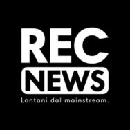 Rec News