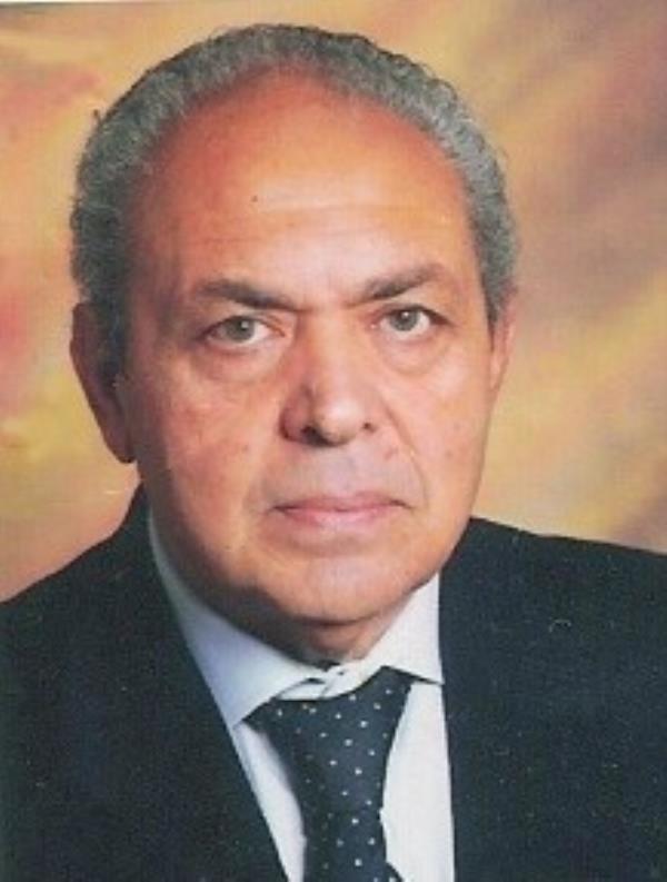Ernesto Greco (CICAS Turismo Calabria)
