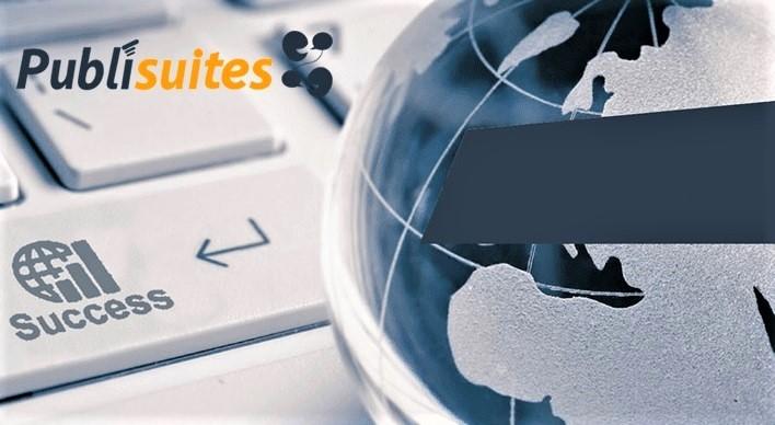content marketing, redazionali pubblicitari e pubblicità online, sui media e sui siti