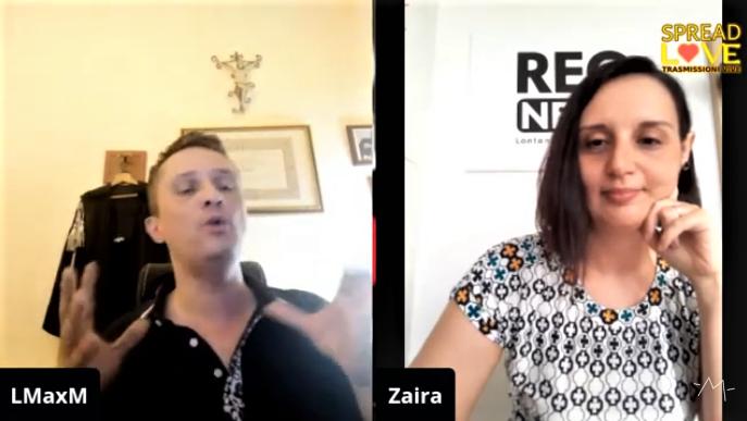 spread-love-musso-intervista-zaira-bartucca