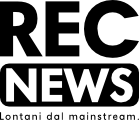 Rec News