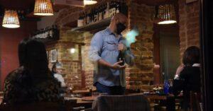 ristoratori-ioapro-tutela-legale   Rec News direttore Zaira Bartucca