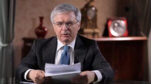 Il governo infila lo scostamento di Bilancio nel decreto anti-Pasqua | Rec News direttore Zaira Bartucca