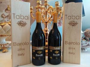 Vini, l'eccellenza italiana in un'azienda giovane già caposaldo del settore | Rec News direttore Zaira Bartucca