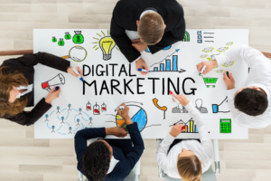 Il marketing ai tempi del digitale: i nuovi strumenti a disposizione delle aziende | Rec News dir. Zaira Bartucca