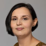Zaira Bartucca